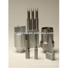 Ultrasonic Cutting Blades
