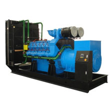 HONNY 2000kva generators for sale