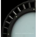 Niedrige Preise Licht im Freien LED-Beleuchtung