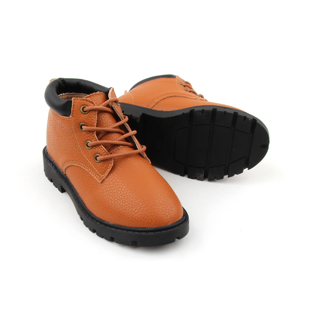 New Product Detonation Handsome Best Seller Fashion Boots