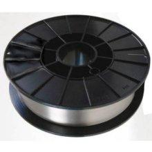 China Er70s-6 1.2mm MIG Schweißdraht