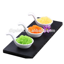 Cold Dish Brand Healthy Masago Tobiko