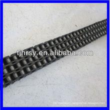 Short pitch precision Triplex roller chains 06B-3
