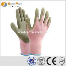 13 Gauge Nylon stricken beste Touch Handschuhe