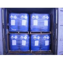 Hydrofluoro Acid