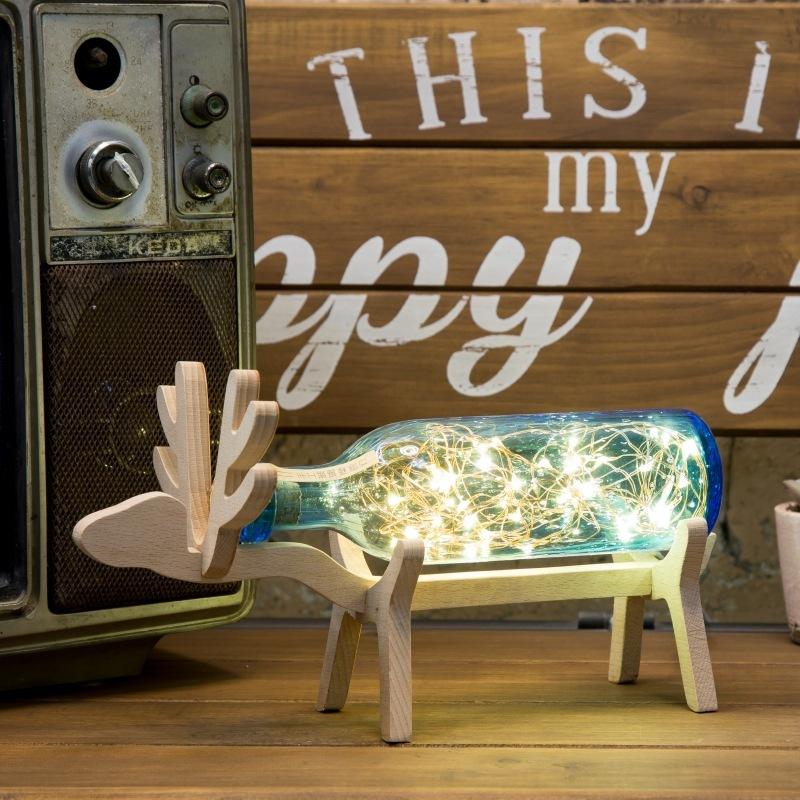 Application Buy Bedside Table Lamps Online