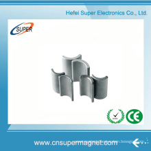 China Wholesale Permanent Arc Rare Earth Magnet