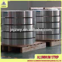 Bandes en alliage d'aluminium 3003 O temper