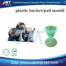 Китай профессиональных топ качества пользовательских заливка пластиковые инъекции плесень продукции
