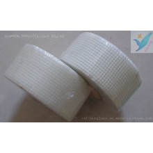 5cm*90m Drywall Adhesive Joint Tape