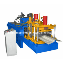 Ridge Cap Forming Machine Ridge Cap Sheet Making Machine Ridge Cap Tile Forming Machine Roll Forming Machine