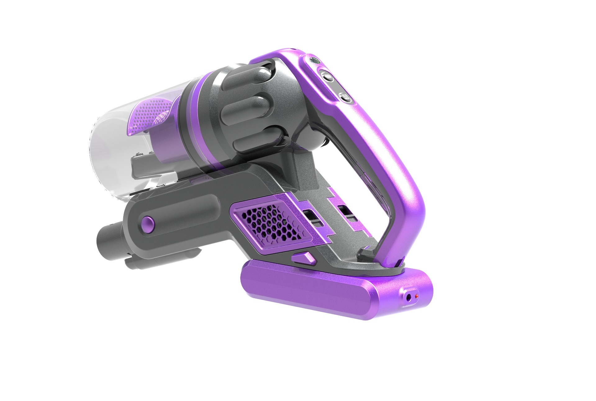 Newest-Cordless-Vacuum-Cleaner-for-Home-Clean (1)