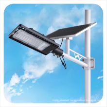 Solar LED Street Light 60W 120W  150W 200W 300W IP65 Street Light Outdoor Waterproof Intelligent Remote Control
