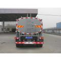 Донгфенг 6х4 16-19CBM цистерны с водой грузовик