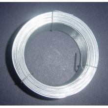 Taille populaire haute qualité Hot DIP Galvanized Vineyard Wire Wholesale