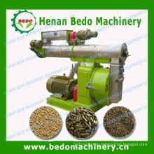 China Luzerne Pellet Maschine zum Verkauf & 008613592516014