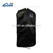 Anzug Abdeckung Kunststoff PVC Kleidersack