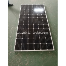 Painel Solar 250w Pv Moduel