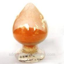 Venta caliente Acaricida / insecticida Pyridaben 95% TC 40% SC 20% WP 10% EW 10% EC 96489-71-3
