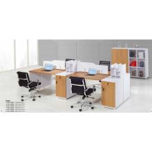 1.2 1.6 2.4 3.2m reinforce modish brightness office workstation
