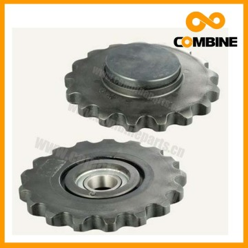 hot sale Combine Harvester Sprocket 4C1032 (032012)