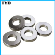 N35 Magnet Super Strong Ring Permanent NdFeB Magnet