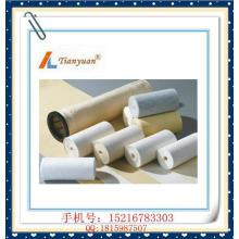 Polypropylene agulha feltro PP saco de filtro de poeira