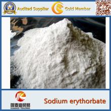 Multi-Purpose Private Label Healthe Care Vitamin C Sodium Ascorbate
