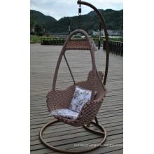 Designer Modern Outdoor Furniture Deluxe Swing