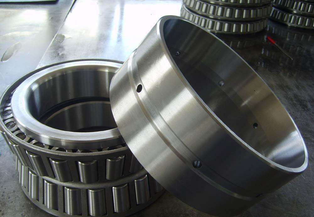 Oil Rig Bearings