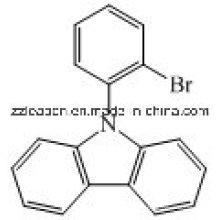 9- (2'-bromofenil) Carbazol 902518-11-0