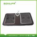 Sirkulasi Darah FIR Tourmaline Foot Massage Mat