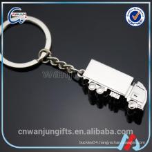 Car Keychain,Car Shaped Keychain,Car Logo Keychain