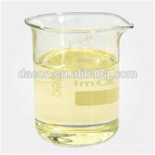 Acetato de tocoferol D-alfa