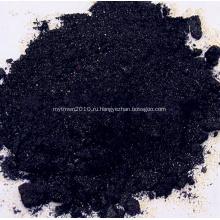 Хлорид железа FeCl3 CAS № 7705-08-0 Заводская поставка