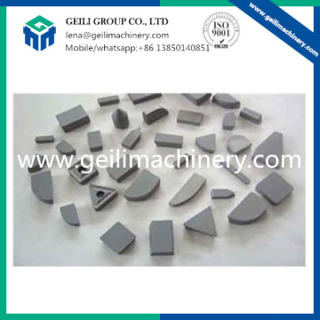 Spare Parts for Rolling/Shear Blades/Cutting Tools