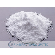 Sorbic Acid Powder E200 CAS 110-44-1