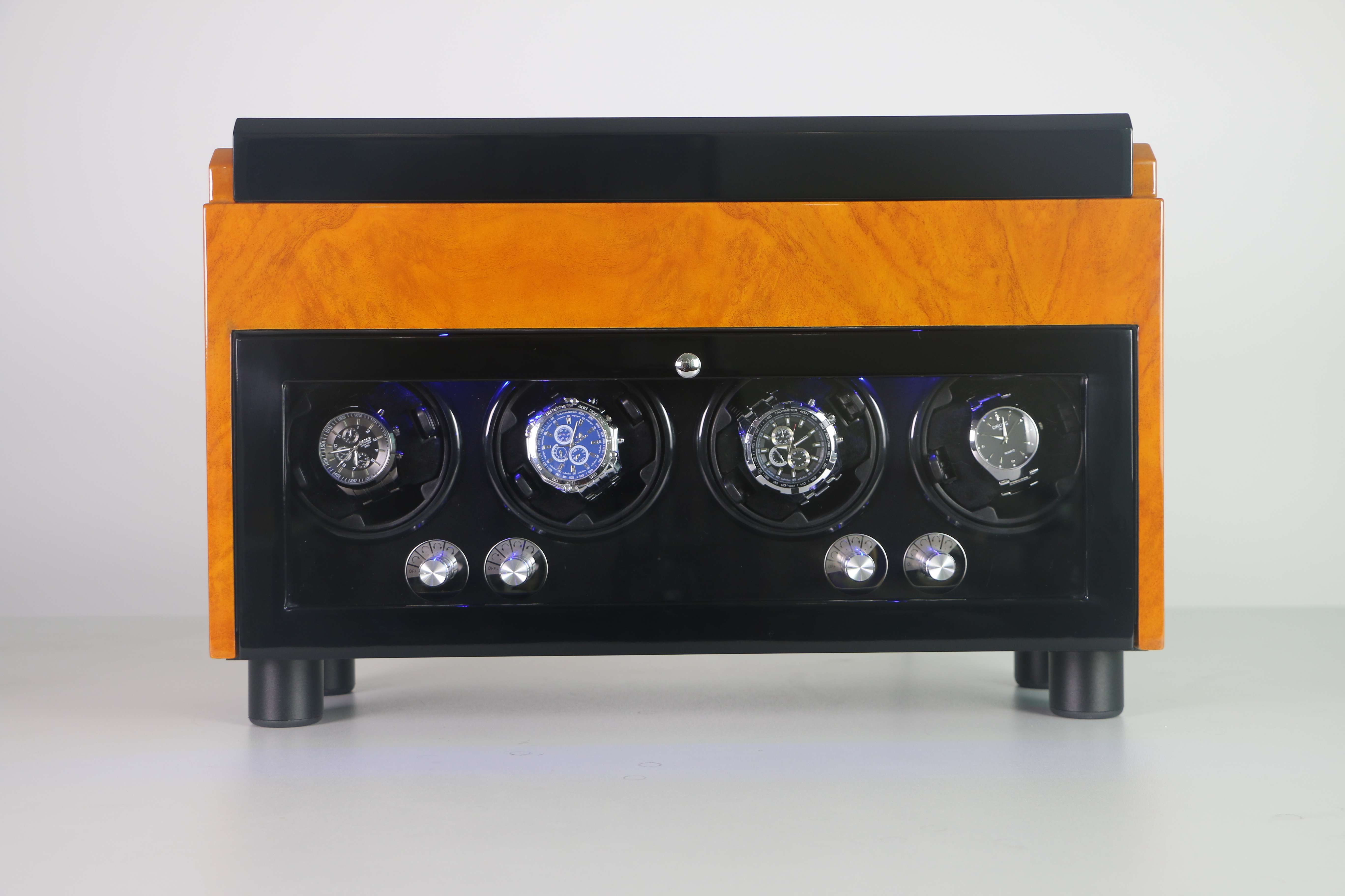 watch winder with storage(1)