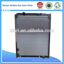 Автомобильный радиатор для Mercedes Benz ACTROS 9425001203,9425002303,9425002803,9425002903