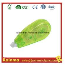 Plastic Correction Tape for School