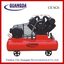 Compresseur d'air entraîné par courroie CE SGS 350L 30HP (V-3.0 / 10)
