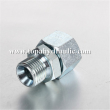 1CB-RN high pressure industrial hose and fitting
