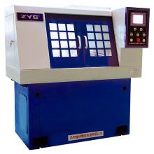 Máquina de moagem automática Zys para rolamento de esferas Groove interno 3mz1320d