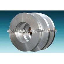 Bobina de aluminio de 1,0 mm 1100 h24