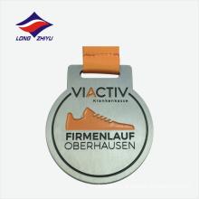 Different design series custom design germany souvenir award medal