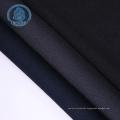 95 Polyester 5 Spandex Stretch Rib Ottoman Fabric