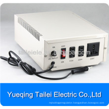 cheap price high efficiency home voltage stabilizer 2kva for pc