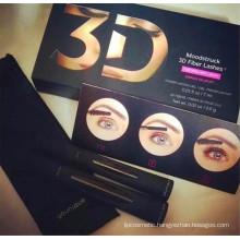 High Quality Younique Plus 3D Fiber Lashes+ Mascara