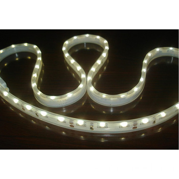 CE & RoHS DC12v 24v 8mm 10mm 12mm SMD335 LED Strip ljus