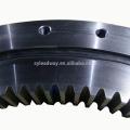 Четыре точки контакта подшипника slewing turntable для Хитачи ex2001c